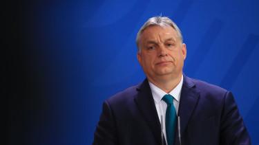 orbán viktor koronavírus bejelentés