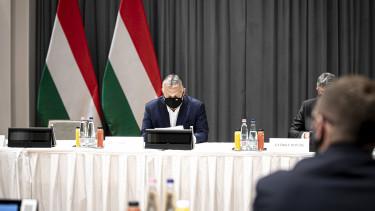 orbán viktor koronavírus járvány döntés