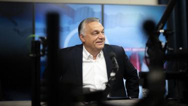 orbán viktor kossuth rádió