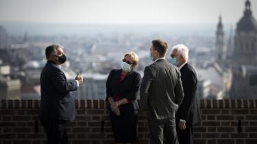 orbán viktor mok kincses gyula egészségügyi szolgálati jogviszony