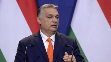 orbán viktor nyitás újranyitás koronavírus