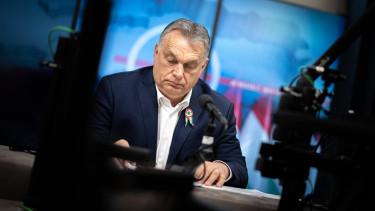 Orban Viktor oltas kiszamoltuk a nyitas lehetseges datumat 210319