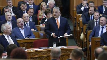 orbán_viktor_parlament
