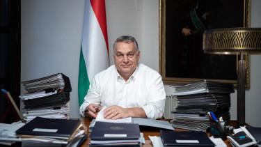 orbán viktor rendelet aláír közlöny facebook