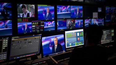 orbán viktor tv2 interjú covid válság koronavírus