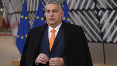Orban Viktor unios csucstalalkozo koltsegvetes megallapodas magyarorszatg 201210