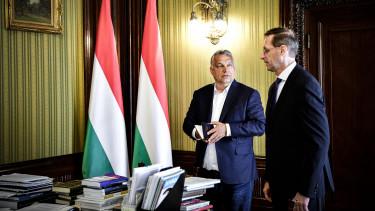 orbán viktor varga mihály költségvetés
