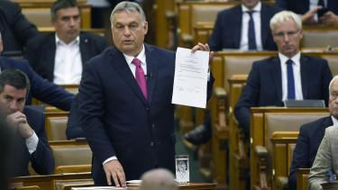 orban vitkor parlament hatarozat europai unio koltsegvetes helyreallitasi alap200714