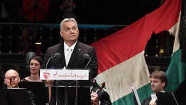 orbán191029
