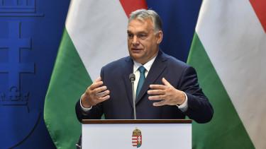 orbán191031