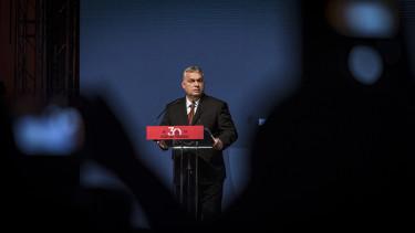 orbán200103