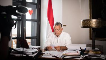 OrbanViktorFacebook0916