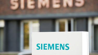 Óriási leépítésbe fog és tovább darabolja magát a Siemens