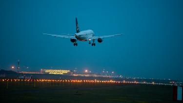 Óriási reptérfejlesztés indulhat a vidéki városokban