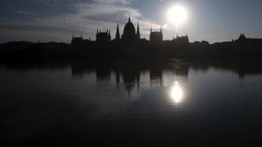 országház országgyűlés parlament rendeleti kormányzás koronavírus veszélyhelyzet