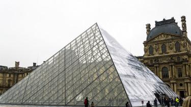 Összeomlott a 9000%-os piramisjáték, de már újra is indították