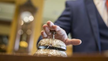 összeomlott_turizmus_budapest_szálloda_hotel