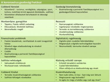 osszkep_koronavirus_1