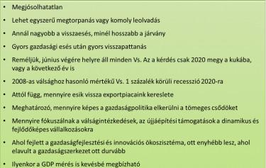 osszkep_koronavirus_2