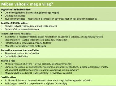 osszkep_koronavirus_5