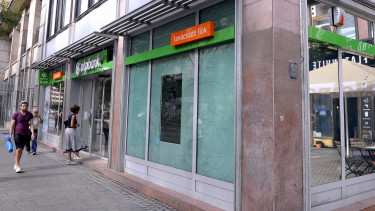 otp bank_mti