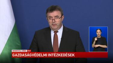 palkovics_laszlo_koronavirus_gazdasagujraindito_akcioterv