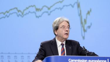 paolo gentiloni europai bizottsag helyreallitasi alap europai unio figyelmeztetes 200508