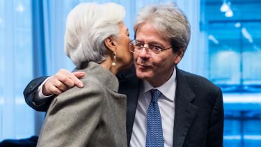 Paolo Gentiloni orokjaradek kotveny europai unio koronavirus helyreallitasi alap