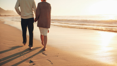 Parádéznak a nyugdíjpénztárak: 10% felett hozhatnak idén