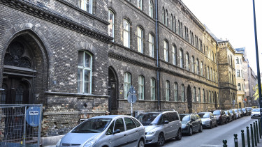 parkolás budapest ingyenes főváros
