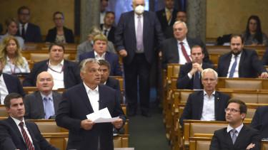 parlament orbán viktor nyugdíj