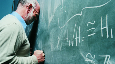 pedagógus tanár iskola