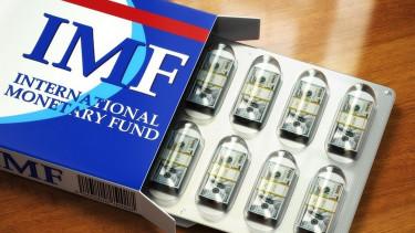 pf_imf_gyogyszerelvel-20200331