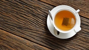 pf_tea-20201011
