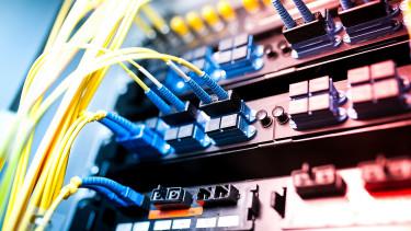 Piaci kényszer az energiacégeknek a digitalizáció