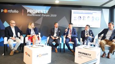 PIF 2019 - BP panel