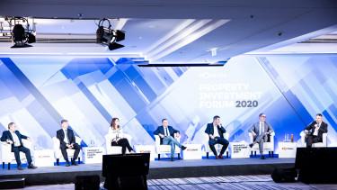 pif 2020 építőipar