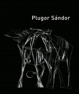 Plugor Sandor album_B1