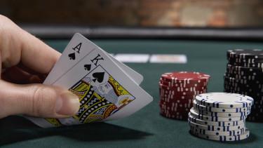 poker200317