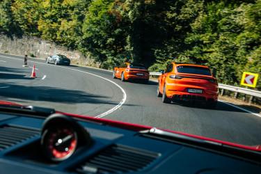 Porsche_driving_experience_004