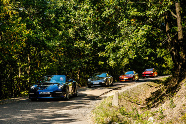 Porsche_driving_experience_009