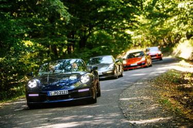 Porsche_driving_experience_010