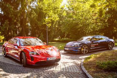 Porsche_driving_experience_011