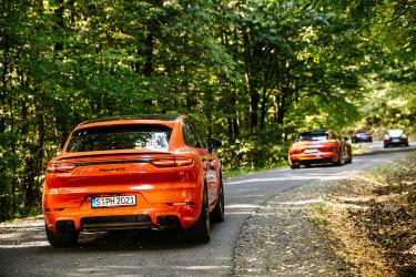 Porsche_driving_experience_013