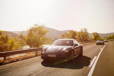Porsche_driving_experience_019