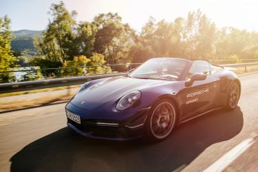 Porsche_driving_experience_021