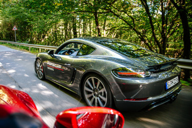 Porsche_driving_experience_200922_039