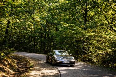 Porsche_driving_experience_200922_045