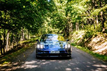 Porsche_driving_experience_200922_059