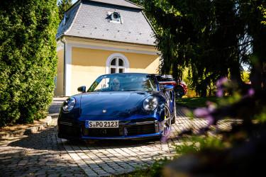 Porsche_driving_experience_200922_074